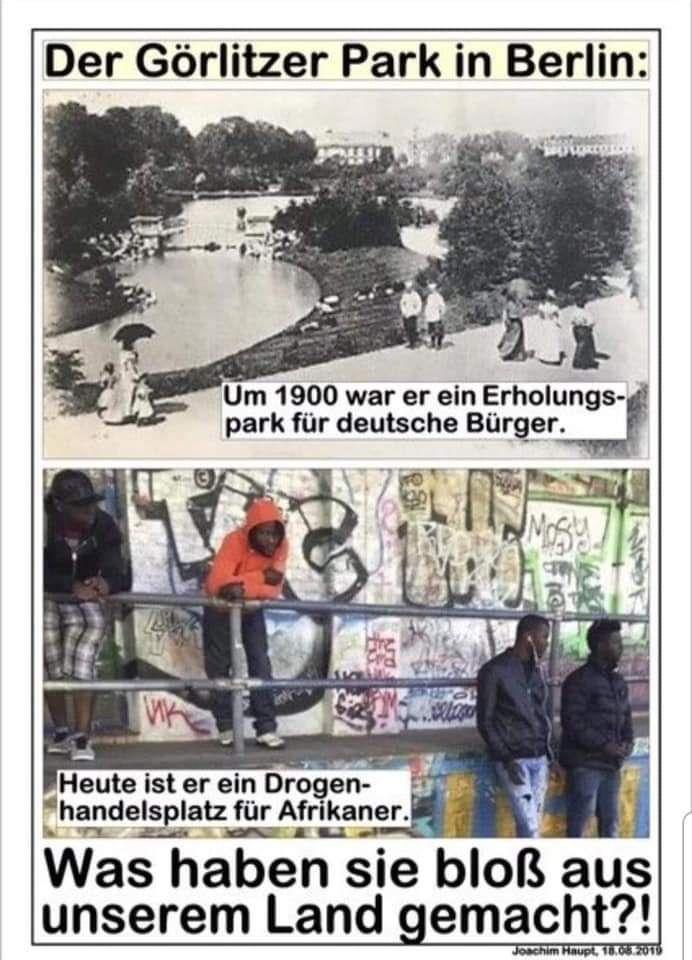 Heimat Archive Waldecker Land Zukunft Heimat